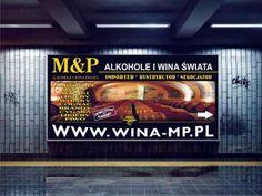 Szyldy tablice banery projektowanie reklamy Mińsk Mazowiecki Mińsk Mazowiecki - image 4