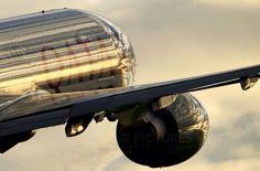 Qatar Airways Cargo - A7-BFC Boeing - 777-200F Netherlands - Amsterdam - Schiphol (AMS / EHAM) pic.twitter.com/CiDd5D4I66
