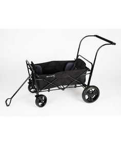 go-go babyz Double Wagon Stroller Cute Babies, Baby Kids, Kids Wagon, New Baby Products, Baby Strollers, Children, Arnold House, Kid Stuff, Wicked