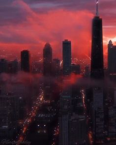 Sunsets are superior (: aesthetic gif 🌇 Red Aesthetic Grunge, Badass Aesthetic, Aesthetic Movies, Night Aesthetic, City Aesthetic, Aesthetic Images, Aesthetic Videos, Aesthetic Backgrounds, Aesthetic Iphone Wallpaper