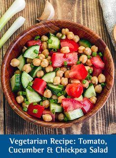 Salad HealthyAperture.com | Salads | Pinterest | Avocado Salads ...