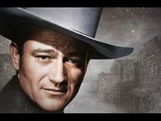 West of the Divide - Full Length John Wayne Western Movies