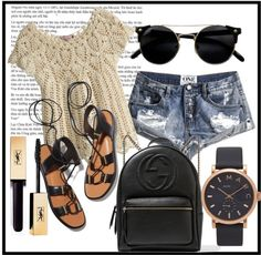 black chic Fashion Outfits, Chic, Jeans, Polyvore, Black, Shabby Chic, Classy, Black People, Fashion Sets