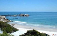 Home beach, Clifton SA 7 Natural Wonders, Pantone 2020, Table Mountain, Cape Town, Wonders Of The World, South Africa, African, Spaces, City