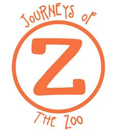 Interview with the Head Zoo Keeper: Sarah from Zoo Keeper, Kids Seating, Blog Love, Out Loud, Lululemon Logo, Family Life, We The People, The Ordinary, About Me Blog