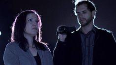 Amy Allan & Matt Anderson
