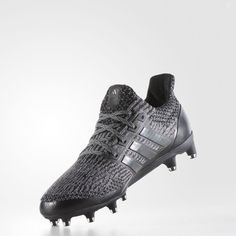 adidas - ULTRABOOST Cleats Soccer Gear 278a7ca88
