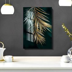 Rooms Home Decor, Living Room Decor, Bedroom Decor, Wall Decor, Living Spaces, Large Wall Prints, Wall Art Prints, Canvas Prints, Abstract Canvas
