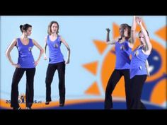 Zomerjobs - Il Coccodrillo Come Fa - YouTube Beautiful Inside And Out, Zumba, Youtube, Concert, School, Music, Sports, Kids, Parents