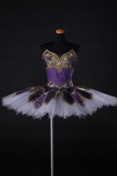 Ballet Costumes, Baby Costumes, Dance Costumes, Ballet Tutu, Ballet Skirt, Gothic Lolita Fashion, Emo Fashion, Tulle Skirt Tutorial, No Sew Tutu