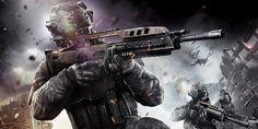 Call of Duty: Black Ops III'ün PS4 Betası Uzatıldı!