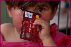 L'Union européenne a annoncé jeudi l'octroi d'une aide de 348 millions d'euros à…