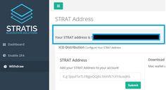 http://www.oneyesoneno.com/2016/08/tutorial-withdraw-ico-token-stratis-dan-setting-walletnya.html