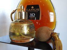 HereI'mreadytogoouttonight,andyou? #cognac #alcool #drink
