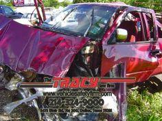 hyundai sonata 2008 brake fluid