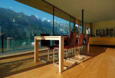 Casa_de_madera_interior