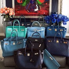 hermes kelly price - Hermes Purses and handbags - Ideas of Hermes Handbags - - hermes handbags price Sac Birkin Hermes, Hermes Bags, Hermes Handbags, Burberry Handbags, Blue Handbags, 2017 Handbags, Fashion Bags, Fashion Accessories, Home