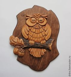 Intarsia Wood Patterns, Dremel Wood Carving, Woodworking Inspiration, Wooden Figurines, Wood Bird, Got Wood, Intarsia Woodworking, Wood Gifts, Driftwood Art