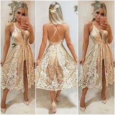 Mais um para provar que é a coleção mais perfeita da vida!! Um MIDI de boneca 😍🎀 Coisa mais lindaaa!! 💕💕 Todo em renda com forro de… Bridesmaid Dresses, Prom Dresses, Formal Dresses, Wedding Dresses, Covet Fashion, Fashion Looks, Fashion Design, Skirt Outfits, Dress Skirt