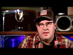 """Vince Gill's """"Bread and Water""""----added---what Christianity is all about ♡♡♡♡♡♡"""