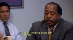Best Office Quotes, Office Memes, The Office Senior Quotes, Quotes From The Office, Funny Office Quotes, The Office Show, World Problems, Tv Show Quotes, Famous Movie Quotes