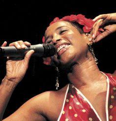 "Daúde: The ""Black Pearl"" of Brazilian Popular Music"