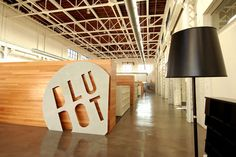 Image detail for -The New Year has brought Blu Dot new digs. The home furnishings manufacturer is moving on up to the Northeast side of Minneapolis, to a deluxe new office space that ...