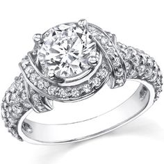 Diamonds! <3