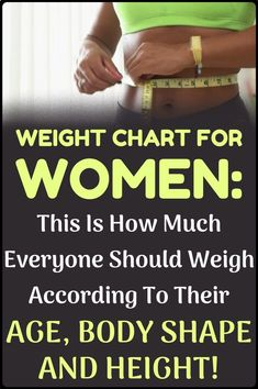 Health And Wellness Center, Wellness Tips, Good Health Tips, Healthy Tips, Healthy Weight, Healthy Snacks, Holistic Nutrition, Health And Nutrition, Weight Charts For Women