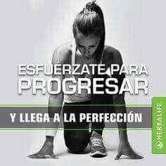 Buen día! #bienestar #equilibrio #energía #alegría #gratitud #actitud #lunes #Herbalife #paraunavidamejor #HLFRODRIGO