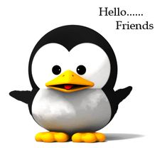 hello-friends-graphic-for-friendster.gif (355×314)