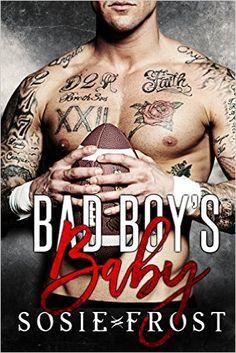 Download Bad Boy's Baby by Sosie Frost PDF, eBook, ePub, Mobi, Bad Boy's Baby PDF