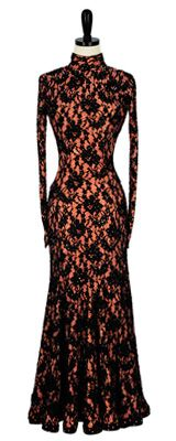 Quick Sale Dresses | Size 0-2-4 | Smooth & Standard | Encore Ballroom Couture