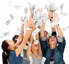 Imagine ganhar na #loteria #Megasena? Jogue online e arrisque a #sorte no www.grandesloterias.com