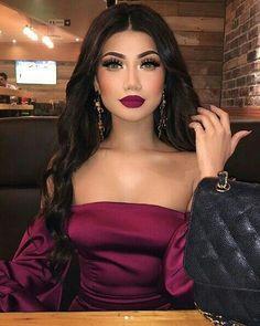 Dieser Look ? Alina G p.s Lip colour … - Prom Makeup Looks Prom Makeup, Wedding Makeup, Eye Makeup, Make Up Looks, Makeup Inspo, Makeup Inspiration, Makeup Ideas, Makeup Tutorials, Party Make-up