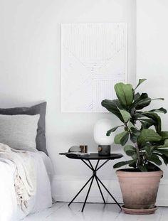 Beautiful 50 Examples Of Beautiful Scandinavian Interior Design
