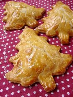 appetizer christmas recipe snacks hit bg