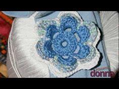 Marina Cuollo del blog crochet Bead and Crochet Jewelry