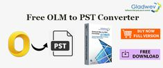 Gladwev OLM to PST convertor ultimate is backed up by customer support team who are readily available to help the user with any problem they may have related to OLM to PST conversion. Technology, Customer Support, Searching, Surface, Free, Simple, Table, Tech, Customer Service