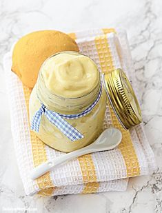 Homemade Mayonnaise is not only delicious, but good for you too! Our keto mayo is also Paleo, no carb, gluten free - click for video tutorial! Keto Mayonnaise Recipe, Mayonnaise Sandwich, Homemade Mayonnaise, Mayo Homemade, Cauliflower Tots, Buffalo Chicken Meatballs, Sauce Recipes, Zero, Recipe Inspiration