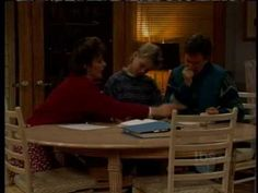 Tim & Jill try to help explain to Brad why he needs to learn how to multiply fractions, but then Jill has to make up a scenario of when he would use them in ...