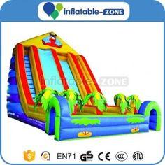 water park water slide,wholesale water slides,inflatable slide prices