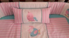 Beautiful linen birds, manufactured in 100% cotton fabrics.  Delivery available within SA, orders@borderboutique.co.za