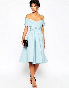 Asosin ihana mekko! <3