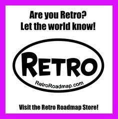 Retro Roadmap - Cool Vintage Places  amp  Retro Fun Nj Shore 27665736a2a