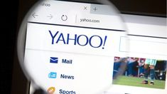Have you closed your Yahoo account yet? After you read what I'm about to share, you'll be rushing to shut it down. It looks like Yahoo was responsible for more than it's letting on...