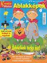 Kreativ Ötletek OSZ - jana rakovska - Picasa Webalbumok