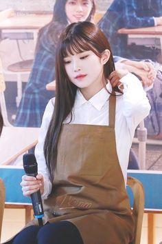 South Korean Girls, Korean Girl Groups, Extended Play, Aesthetic Girl, Kpop Girls, Cute Girls, Rapper, Girl Fashion, Idol