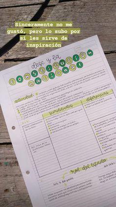 School Organization Notes, School Notes, Bullet Journal School, Bullet Journal Layout, Pretty Notes, Good Notes, Teacher Cartoon, Note Taking Tips, Instagram Bio Quotes