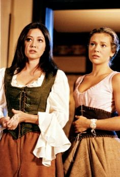Charmed-tv-show-48 | Flickr - Photo Sharing!